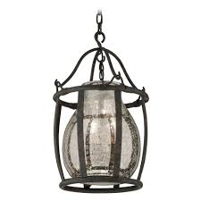 design of mercury glass pendant light fixture antique not working mini vintage autumn bronze globe bathroom flush mount wiring tabitha