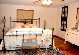 bedroom furniture decor. Nicolette Bedroom Furniture Decor By Antique Dresser Refinished Primitive Tray Carter Black T