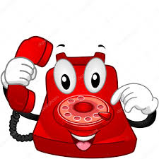 Image result for telephone