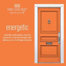 Energetic Colors 24 best color palette | front door paint images on  pinterest