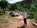 imagem de Rio Vermelho Minas Gerais n-4