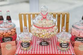 singapore themed wedding favours