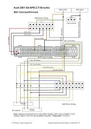 n1996 wiring diagram wiring diagram inside n1996 wiring diagram wiring diagram home n1996 motherboard wiring diagram n1996 wiring diagram