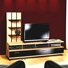 Small Picture Media Rooms Flatscreen Tv AIRMAXTN