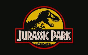 Lichtspielhaus: Jurassic Park - Glashaus e.V.
