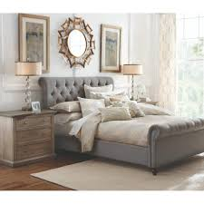 bedroom furniture bedroom furniture pallet bed frame mounted leather solid unusual medium tall round birch