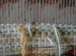 Ручное ткачество Гобелен Авторская дипломная работа  гостиная