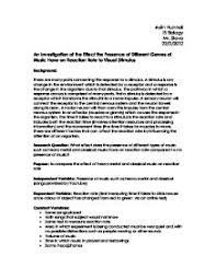 essayer des lunettes atol les opticiens opinion essay against gun essay on schizophrenia disorders top essays disorders end of se ction essay writing exercise introducing section