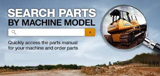 official case construction equipment online parts store and parts case ce jpg