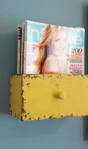 Bathroom Book Rack 17 Best Ideas About Magazine Rack Wall On Pinterest Small Wall