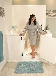bathtubs extra wide baths uk extra wide bathtub premier care in bathing walk in bathtubs