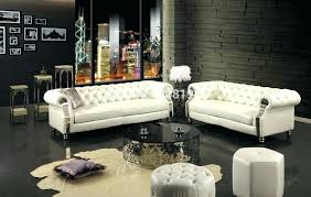 high end leather furniture brands. High End Sofas Sofa Brands Find More Living Room Information  About . Leather Furniture