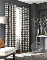 curtains standard sizes uk best window space images on curtain patterned modern curtains standard sizes
