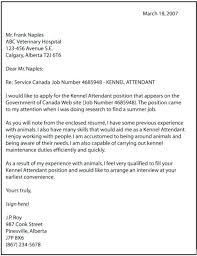 Cover Letter For Job Posting Sample Resume For Chemical Lab