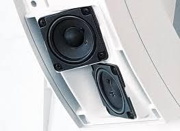 bose 161 speakers. features bose 161 speakers
