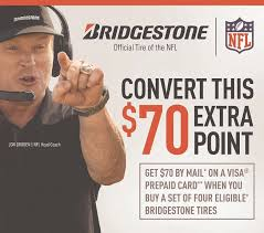 print coupon and bring to to redeem