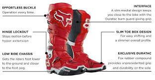 Fox Riding Boots Size Chart 51 Most Popular Fox Instinct Size Chart