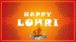 Happy Lohri Whatsapp Status Video ...