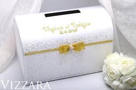 wedding gift card box wedding post box wedding royal gold wedding card holder wedding card box wedding gift card box