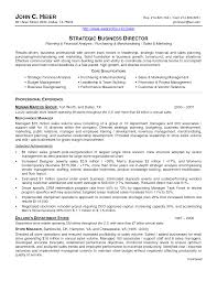 Trainer Resume Sample Daily Report Templates