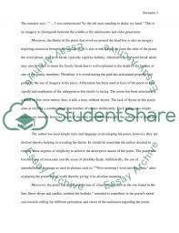 literary term essay essay in literature writing a literature essay write literary essay in literature writing a literature essay write literary