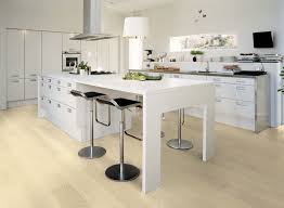 Pergo Flooring In Kitchen Pergo Engineered Flooring All About Flooring Designs