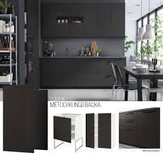 Kungsbacka Ikea Keuken Informatie Over De Keuken