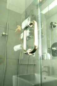 amazing cleaning glass shower doors how to clean glass shower doors with vinegar and dawn how