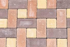 hd wallpaper tile stone veneer