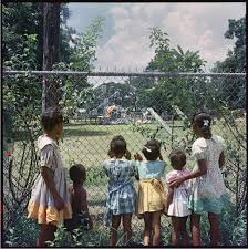 child poverty essay child poverty essay questions writinggroups  gordon parks photo essay on 1950s segregation needs to be seen i saw that the camera