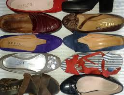 office shoes dublin. Office Shoes Dublin. Dublin L U