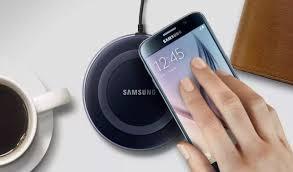 Картинки по запросу Як підібрати зарядні пристрої для смартфонів!!!!