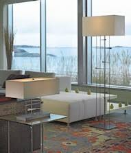 capital lighting palm beach gardens. Portable Lamps Furniture Capital Lighting Palm Beach Gardens A