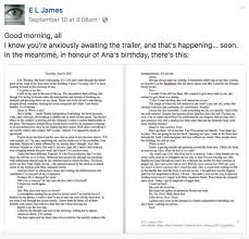 darker fifty shades by e l james fifty shades darker from christian s pov yes please