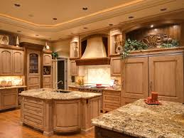 Renovating A Kitchen Renovating A Basement With Careful Planning Home Design And Home