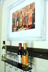wine wall decor wine rack decor wine wall decor wine wall decor target