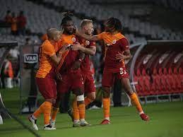 Galatasaray - Randers rövanş maçı ne zaman, saat kaçta, hangi kanalda?