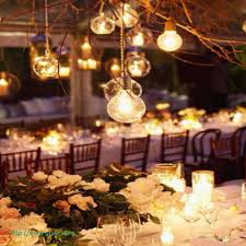 S How To Make An Outdoor Wedding Dance Floor Beau Tent Thing Or  With Pillars U2013 Lighting Ideas For