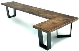 l shaped bar for l shaped bar table l shaped bar tables for l l shaped bar