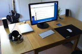 office work desk. Office Work Desks Cool Desk Space Organization Ideas R