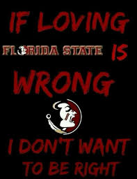 Pin by Ashley Swofford on Florida State Seminoles | Florida state seminoles  logo, Florida state university football, Florida state football