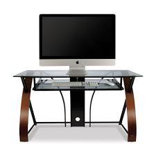 desks desk accessories set organizing home office paperwork novelty desk accessories office desk must haves