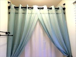 tie back shower curtains curtain pull backs medium size of back shower curtains inspirational curtains curtain tie back shower curtains