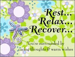 Get Well Wishes Quotes Get Well Wishes Quotes Gorgeous Best 100 Speedy Recovery Quotes Ideas 35