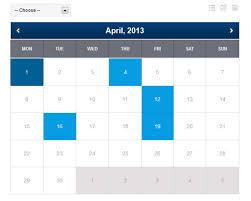 event calendar php event calendar free download and software reviews cnet