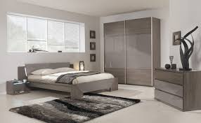 Captivating ... Grey Modern Bedroom #Image5 ...