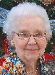 Pearl Wolf, 90, Sheldon | Obituaries | nwestiowa.com