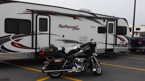 nv315880 11 jpg who owns a toy hauler and what is the best one 20160823 075018 jpg