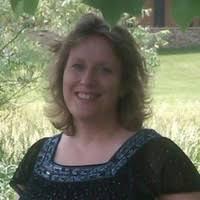 Cynthia Griffith, COTA/L - Director of Rehab@Prairie Manor - Infinity Rehab  | LinkedIn