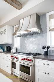 interior home design kitchen. Kf Kitchen Cabinets Brooklyn Ny For Home Design Fees 404 Best Interior Images On
